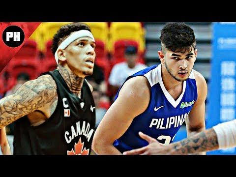 gilas-pilipinas-vs-canada-2017-jones-cup-extended-highlights