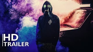 The Purge 6 Trailer (2020) - Action Movie | FANMADE HD