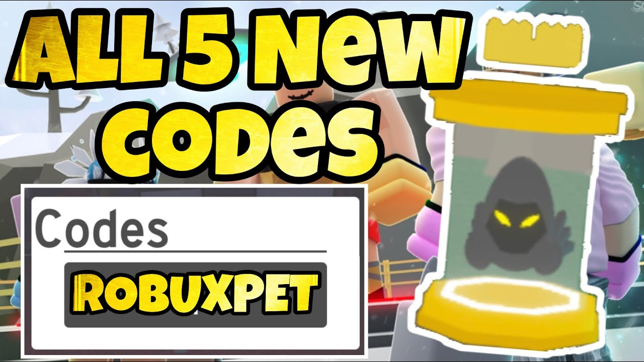 Code For Wolf Ears On Roblox Robloxcom Free Robux Obby Champion Simulator All Working Codes Roblox Youtube April Roblox Robux Promo Codes 2019 Not Expired Codes