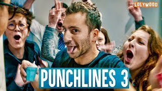 Punchlines 3