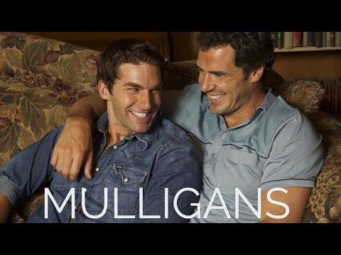 Mulligans trailer