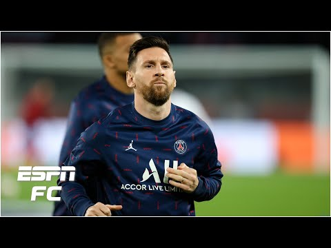 Did RB Leipzig expose PSG's weaknesses in their matchup? | UEFA Champions League | ESPN FC