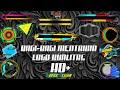 Bagi-Bagi Mentahan Logo Cav Terbaru part 2 |Share The Cool Logo Cav|Pixellab | Ivy Draw | Npk design