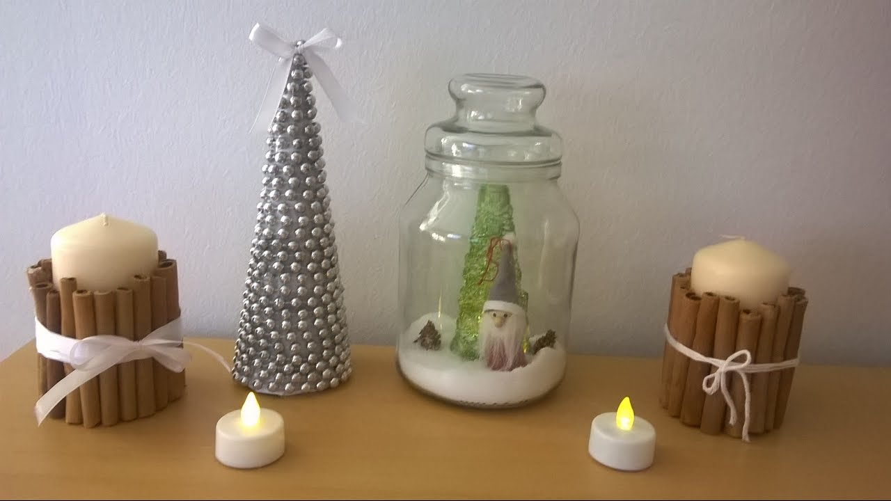 Christmas Decorations Your Room