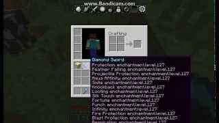 Minecraft Cheat Pack Mod 1 2 3
