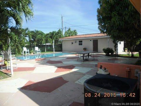 residential-for-rent---3231-sw-98-av-1/1-pool-cottage-only-#-pool-cottage,-miami,-fl-33165