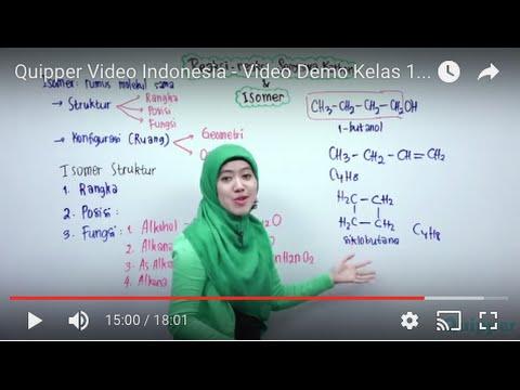 Quipper video kimia hidrokarbon 3 youtube stopboris Image collections