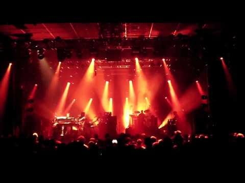 The Disco Biscuits - 2013-12-28 - Best Buy Theater - Set 2