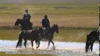 Cherkess Journey Turkish Subtitles