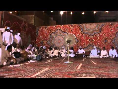 طرب فهد محيسن الجهني 5 thumbnail