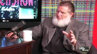 Yusuf Estes on Islam and the final Prophet sent to mankind Muhammad - TheDeenShow #260