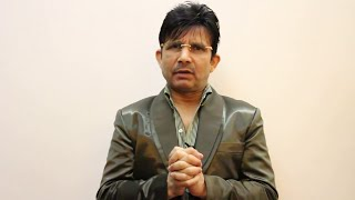 KRK explains his selective reviews of films | KRK Live | Bollywood News