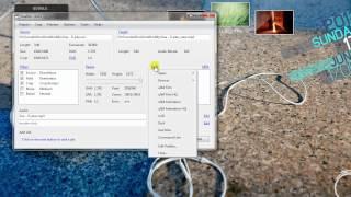[Hướng Dẫn]Encode bằng Staxrip
