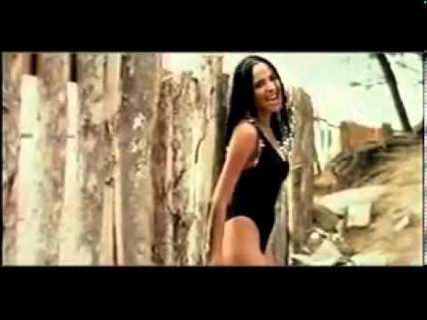 Betzaida- Te tengo que aprender a olvidar- Official Video
