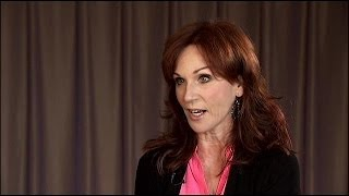 Marilu Henner on how to live a memorable life