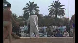 yousuf pehwan jppw vs mukhtiyar in dubai