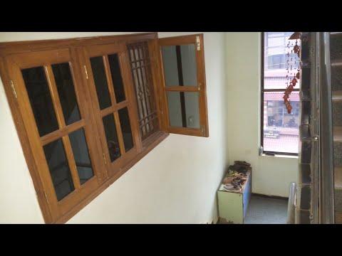 window-near-staircase-steps-so-avoid