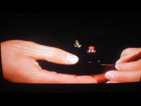 Download Rollercoaster (1977) clip