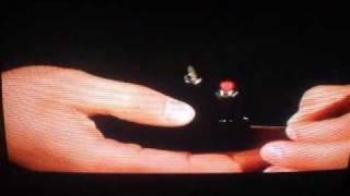 Rollercoaster (1977) clip