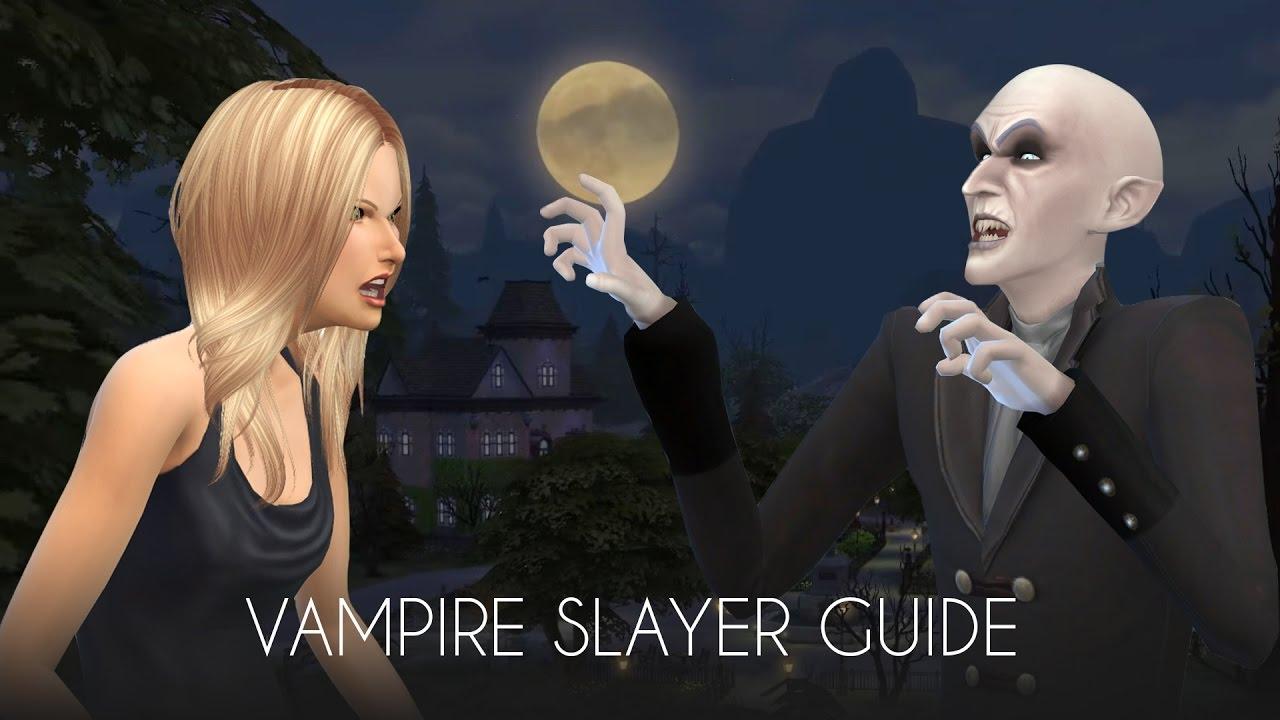 Buffy the Vampire Slayer Season Nine - Wikipedia