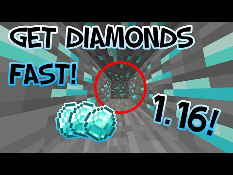 how-to-find-diamonds-*fast*-in-minecraft-1.16!-|-up-to-date-version!