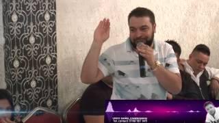 Florin Salam Live 2015 Despre fratie pt Liviu Pustiu by Danielcameramanu