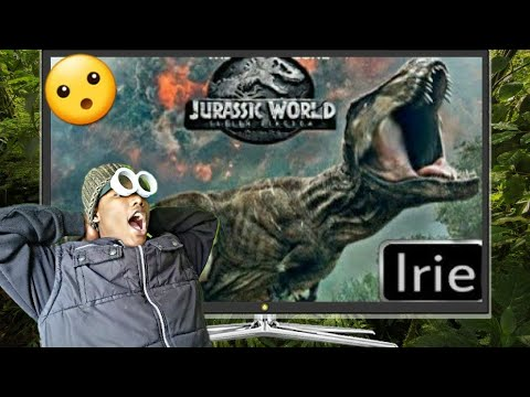 Telugu Jurassic World Full Movie Free Download