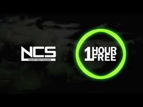 TULE - Lost [NCS 1 HOUR]