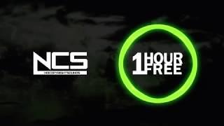 TULE - Lost [NCS 1 HOUR]