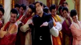 Saajan Ji Ghar Aaye Shahrukh and Kajol Kuch Kuch Hota Hai HD1080p.mp4