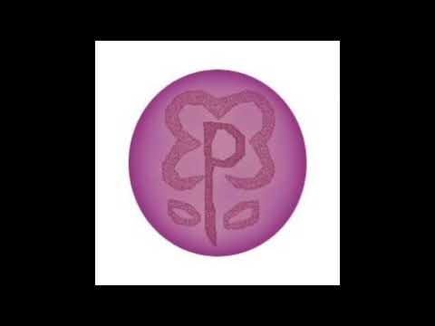 purplepaige - Interlude