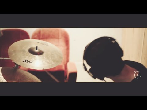 Raveen - Accidents // Klatsch Sessions