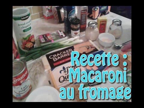 vivre-au-canada-:-la-recette-du-macaroni-au-fromage