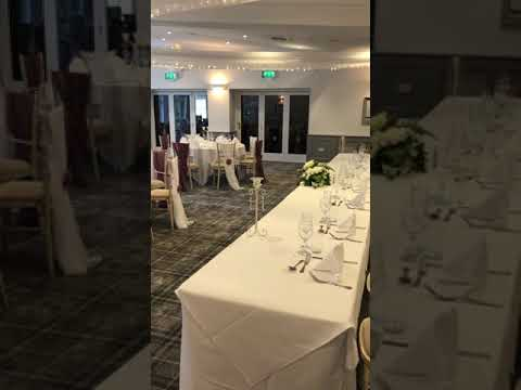 New decorated function suite