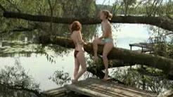 Erotik Filme mit Gina Wild