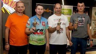 IX Łubudu Bowling Cup 2018