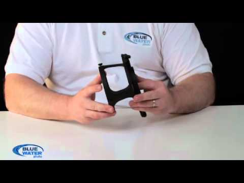 SubSee 5x & 10x Diopters from ReefNet (Product Overview, Underwater Photography)