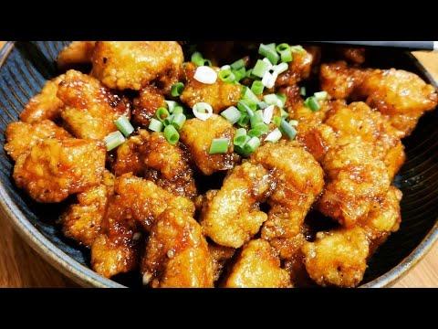 poulet-du-général-tao-(-recette-facile-et-rapide-)