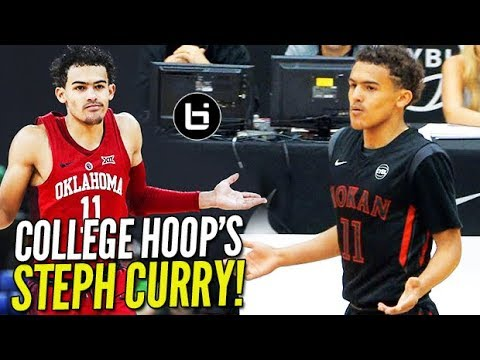 college-hoop-s-steph-curry-trae-young-throwback-footage-nation-s-leader-in-ppg-apg
