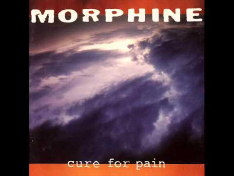Morphine - Thursday