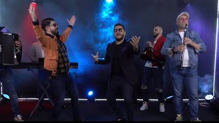 Descarca George Talent & Mario Ciubotaru - Secunda (Originala 2020)
