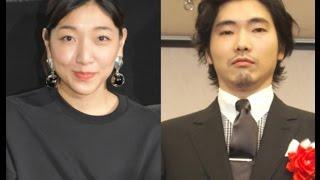 3月6日、女優、安藤サクラ(31)が夫で俳優、柄本佑(30)との第1子...
