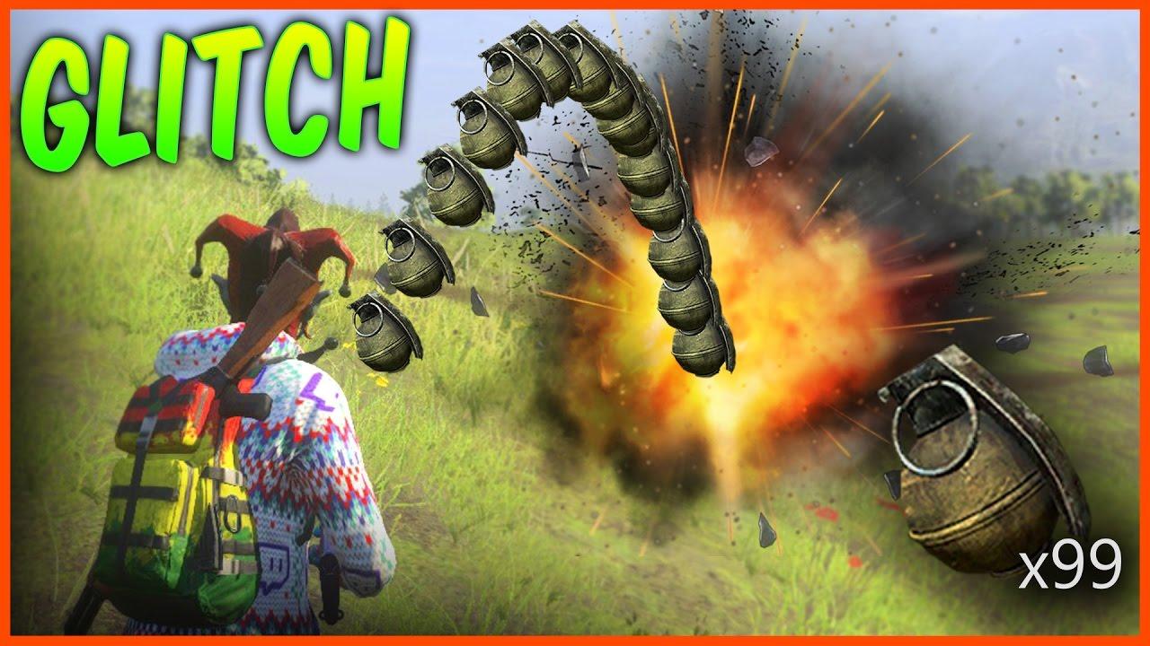 Free Download Glitch's Trip Game