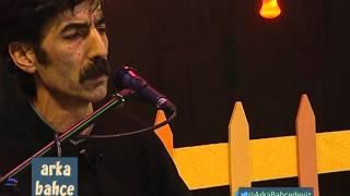 Arka Bahçe / Metin & Kemal Kahraman - Meyman
