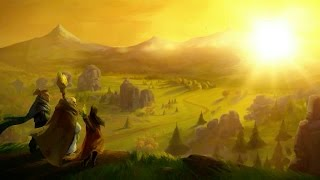 Champions of Anteria Review / Test des Siedler-Action-RPG