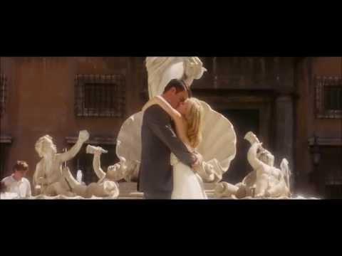 The Show - LENKA (When In Rome Music Video)