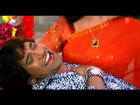 Bina Tilak Dahej Ke Dekha (Full Video Song) - Lagal Raha Ae Rajaji