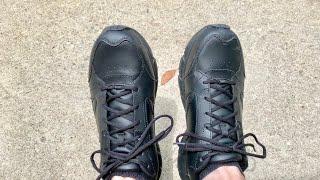 Hombre opiniones para dr scholls zapatos