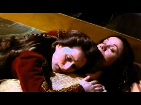 Purcell- Dido and Aeneas;