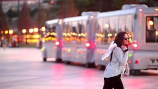 The best Love Story Baku 2014